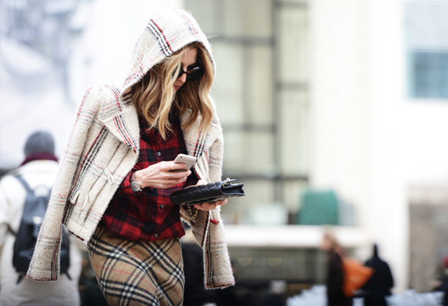 Street-style-1st-Day-New-York-Fashion-week-