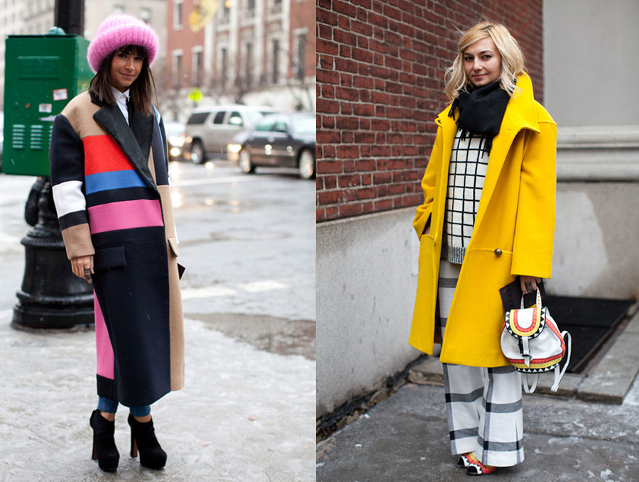 Street-Style-NY-Fashion-Week